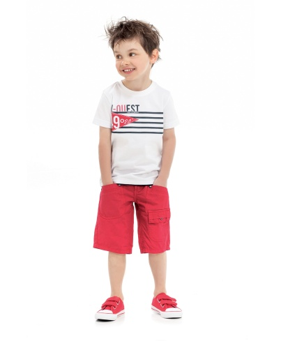 CQ106201-tee-shirt-manches-courtes-enfant-garcon-blanc-optique-b