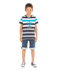 CQ111301-tee-shirt-manches-courtes-enfant-garcon-raye-b