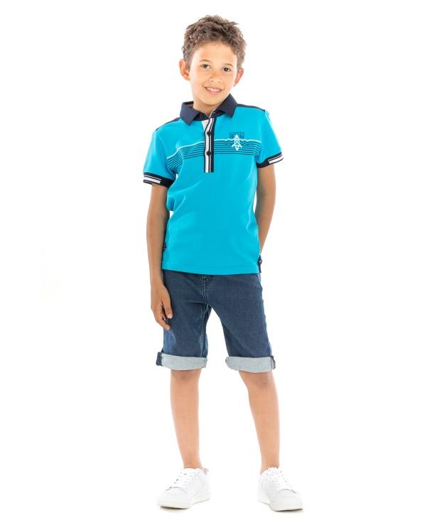 CQ111501-polo-manches-courtes-enfant-garcon-bleu-azur-b
