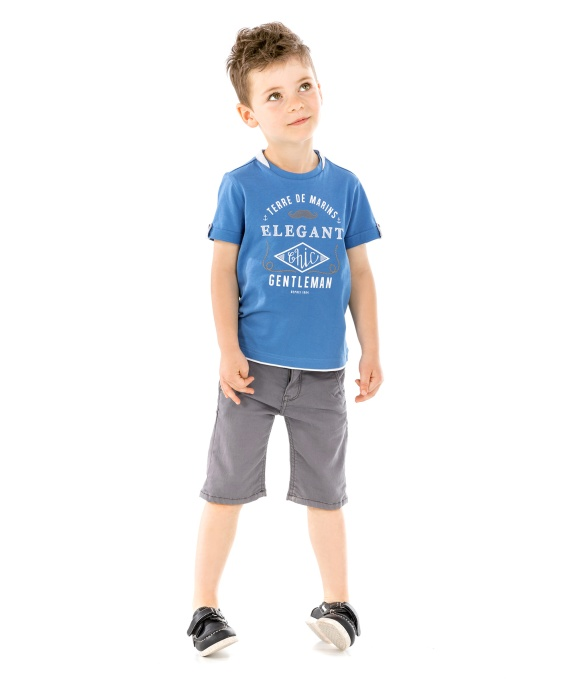 CQ119801-tee-shirt-manches-courtes-enfant-garcon-bleu-croisiere-b
