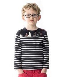 EQ103701-tee-shirt-manches-longues-enfant-garcon-naturel-raye-marine-a