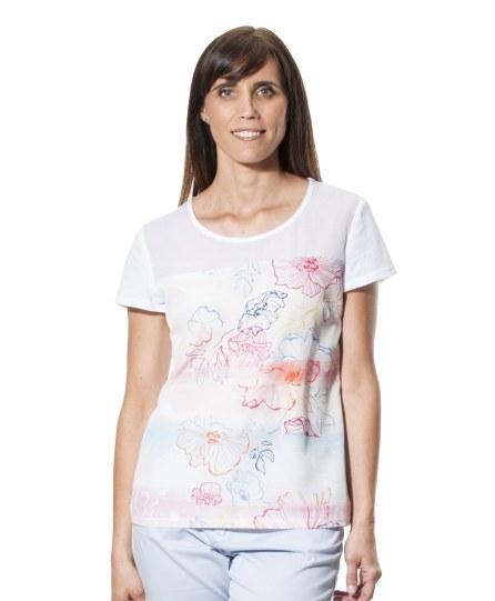 RQ101301-tee-shirt-femme-imprime-a