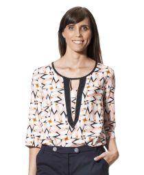 RQ300601-chemise-blouse-femme-imprime-a
