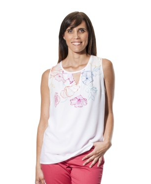 RQ301501-debardeur-top-femme-imprime-b