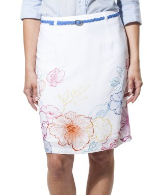 RQ400301-jupe-femme-imprime-a