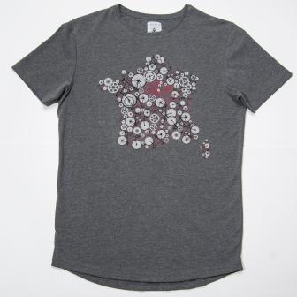 T-ShirtsStudio-10