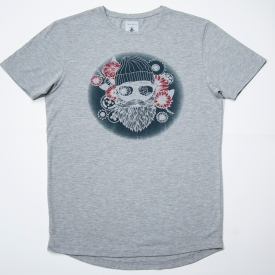 T-ShirtsStudio-12