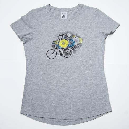 T-ShirtsStudio-6