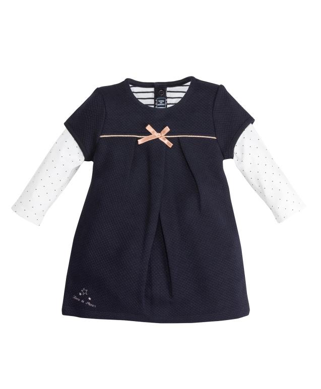cha900901-kymi-bleu-navy-a